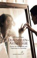 Dualseelen-Astrologie