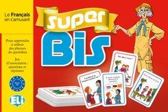 Super Bis - Français (Spiel)