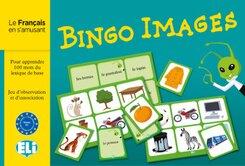 Bingo Images (Spiel)
