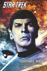 Star Trek The Original Series 2
