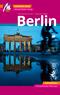 Berlin MM-City Reiseführer Michael Müller Verlag, m. 1 Kte.