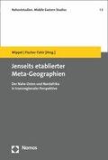 Jenseits etablierter Meta-Geographien