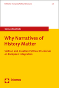 Why Narratives of History Matter