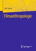 Filmanthropologie