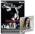 Sonic Seducer: Titelstory Interpol, m. Audio-CD; Ausg.2018/9