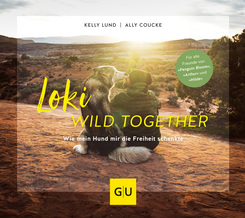Loki - Wild together