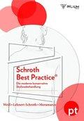 Schroth Best Practice®