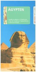 Go Vista Info Guide Reiseführer Ägypten