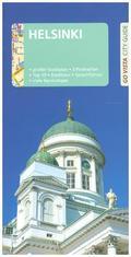 Go Vista City Guide Reiseführer Helsinki