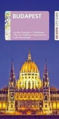 Go Vista City Guide Reiseführer Budapest