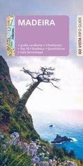 Go Vista Info Guide Reiseführer Madeira