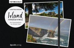 Irland fotografieren