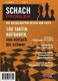 Schach Problem - Nr.04/2018