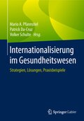Internationalisierung im Gesundheitswesen