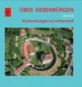Über Siebenbürgen - Bd.6