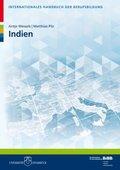 Internationales Handbuch der Berufsbildung. Indien