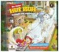Der kleine Hui Buh - Die geschrumpfte Hexe / Monster unter dem Bett?