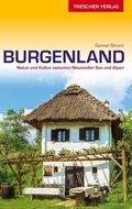 Reiseführer Burgenland