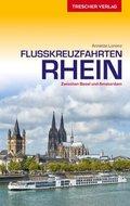 Reiseführer Flusskreuzfahrten Rhein