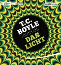 Das Licht, 1 MP3-CD