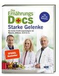 Die Ernährungs-Docs - Starke Gelenke