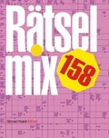 Rätselmix - 158