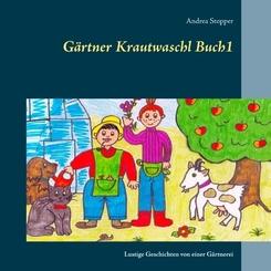Gärtner Krautwaschl Buch1