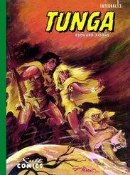Tunga - Integral.3