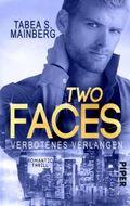 Two Faces - Verbotenes Verlangen