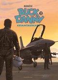 Buck Danny Gesamtausgabe - Bd.13