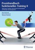 Praxishandbuch funktionelles Training - Bd.2