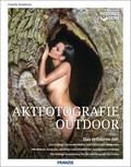 Aktfotografie Outdoor