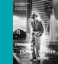 Zwischen den Filmen - Between the Films
