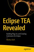 Eclipse TEA Revealed