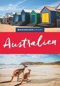 Baedeker SMART Reiseführer Australien