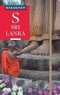 Baedeker Reiseführer Sri Lanka