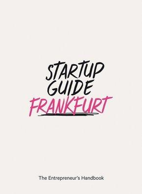 Startup Guide Frankfurt