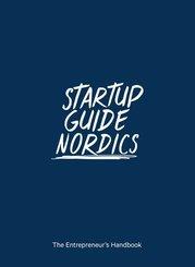 Startup Guide Nordics