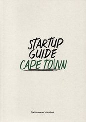 Startup Guide Cape Town