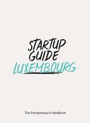 Startup Guide Luxembourg
