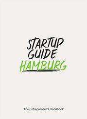 Startup Guide Hamburg