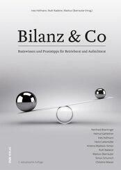 Bilanz & Co (f. Österreich)