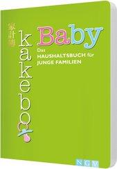 Baby-Kakebo