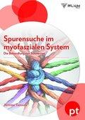 Spurensuche im myofaszialen System