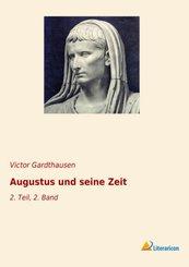 Augustus und seine Zeit