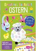 Kreatives Bastelset - Ostern