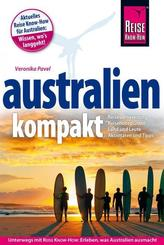 Reise Know-How Australien kompakt