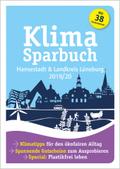 Klimasparbuch Hansestadt und Landkreis Lüneburg 2019/20