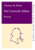Die Cornwall-Affaire