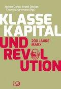 Klasse, Kapital und Revolution
